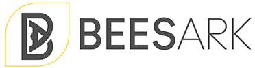 Logo BEESARK