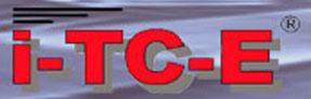 Logo ITCE