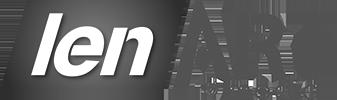Logo lenART